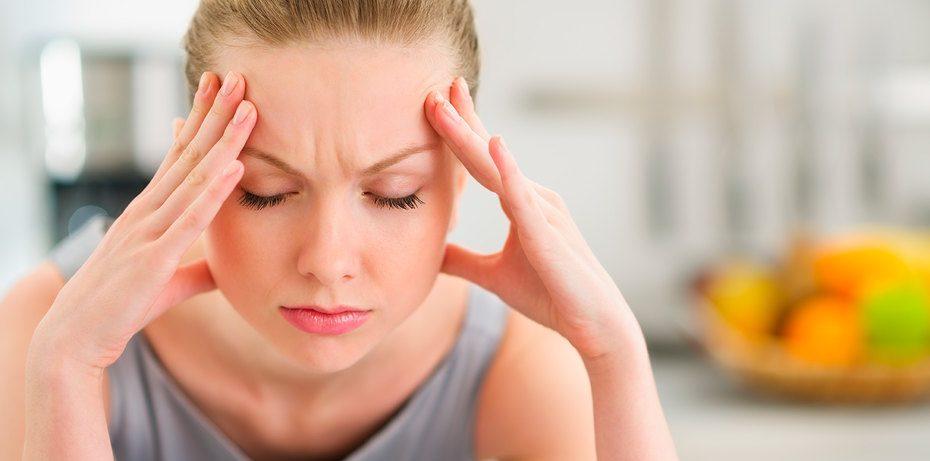 5 мини-медитаций. Антистресс на каждый день