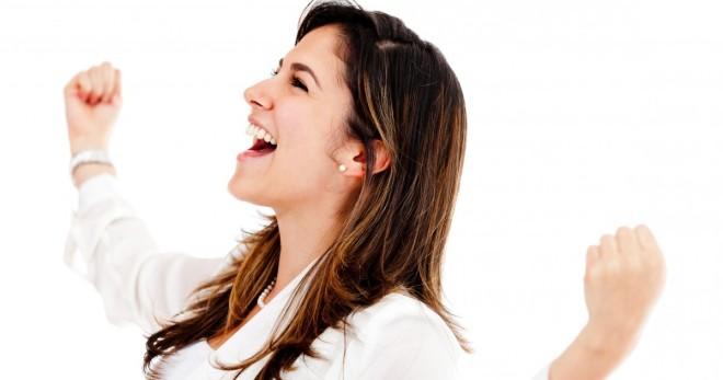 Уверенность в себе – как обрести и развить в себе чувство уверенности?