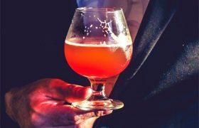 Тест на хронический алкоголизм: суть исследования
