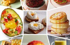 Кулинария как искусство создания блюд