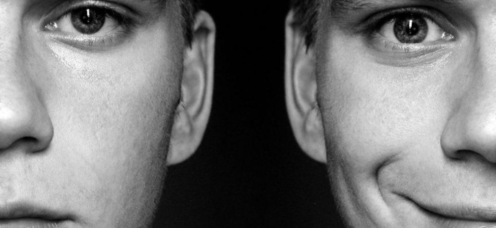 Ученые: брокколи поможет людям с шизофренией