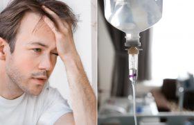 Клиника «Здоровье»: лечение алкоголизма, вывод из запоя в стационаре