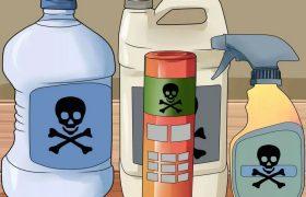 Otravleniya-Yadi.ru: сайт про и против отравлений