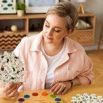 Остеохондроз - причины, следствия и лечение заболевания