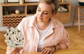 Остеохондроз — причины, следствия и лечение заболевания