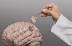 Граница между психологией и психиатрией