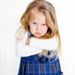 Детская агрессия: что это и как с этим бороться?