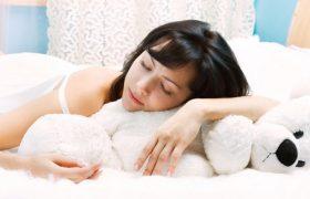 Как коронавирус влияет на психику?
