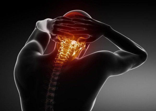 Средство против шизофрении избавляет от смертельно опасного отека мозга