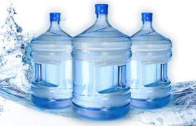 Как пить алкоголь летом, чтобы организм усваивал его правильно и без последствий