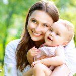 Эйдетика для детей: упражнения для развития для образной памяти