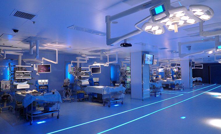 MedTech30.ru: о медтехнике для профессионалов и не только