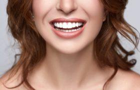Художественное протезирование или реставрация зубов
