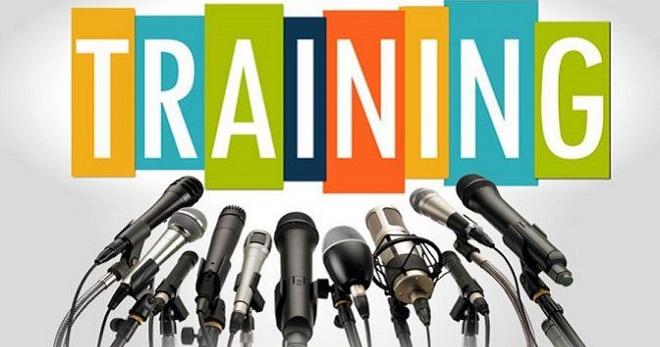 Что такое тренинг – для чего нужен, отличие от семинара, как выбрать и проходит?