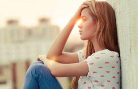 Женский алкоголизм: 7 опасных мифов, в которые все верят