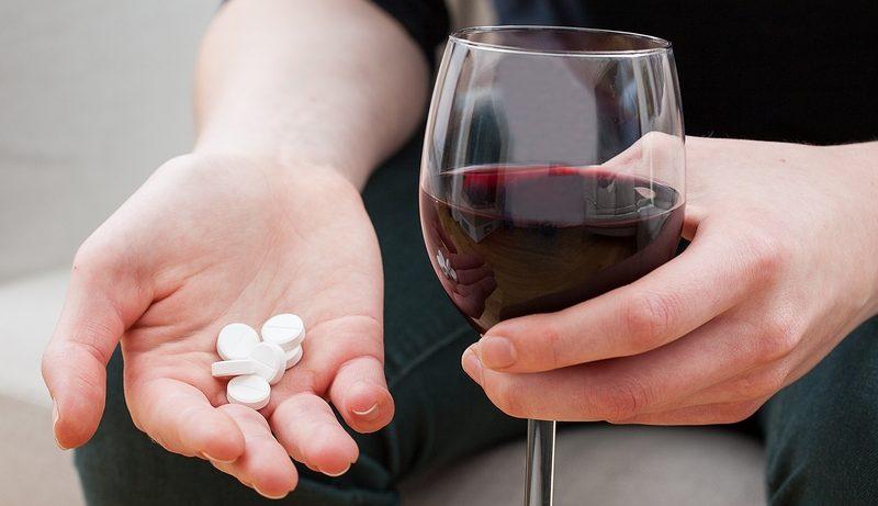 Университет Дьюка представил новое лекарство против кокаиновой зависимости