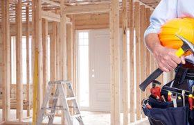 stroyhouse.od.ua — это честная ремонтно-строительная компания работающая по низким ценам
