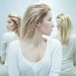 Что нужно знать о шейном остеохондрозе