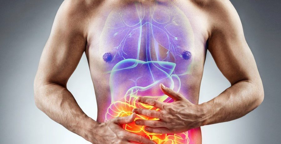 В каких случаях бежать к врачу-гастроэнтерологу?