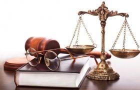 Получить юридическую помощь без труда — теперь возможно