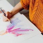 Врачебный почерк: особенность профессии или характера?