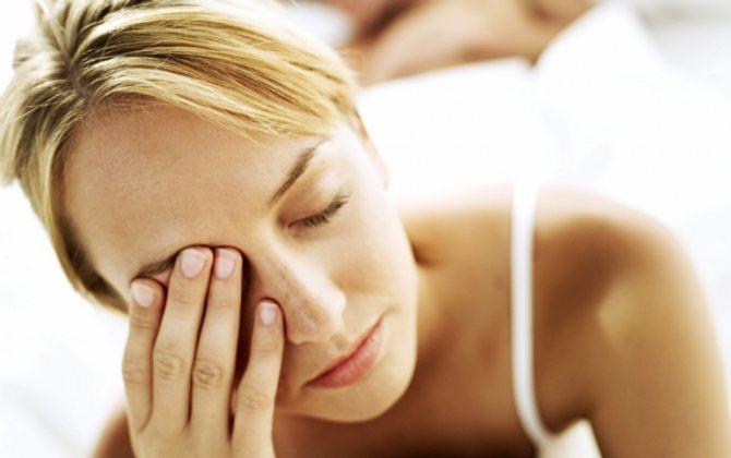 Даже легкие травмы головы могут способствовать развитию депрессии