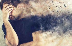 Эффект ноцебо: негативное самовнушение, способное нанести большой ущерб здоровью