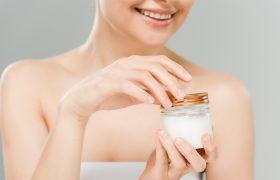Производим косметику по уникальной рецептуре