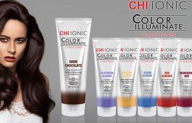 Особенности популярной краски для волос