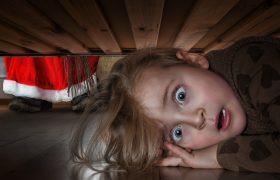 Температура из-за стресса: что такое термоневроз и как успокоить тело