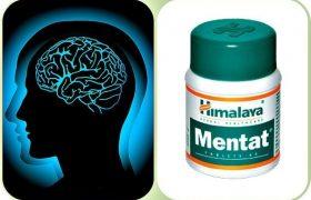 Надежные средства для улучшения работы мозга