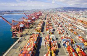 Доставка грузов из любой точки Евразии
