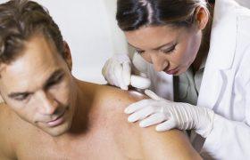 Невралгия: когда становится мучительно больно