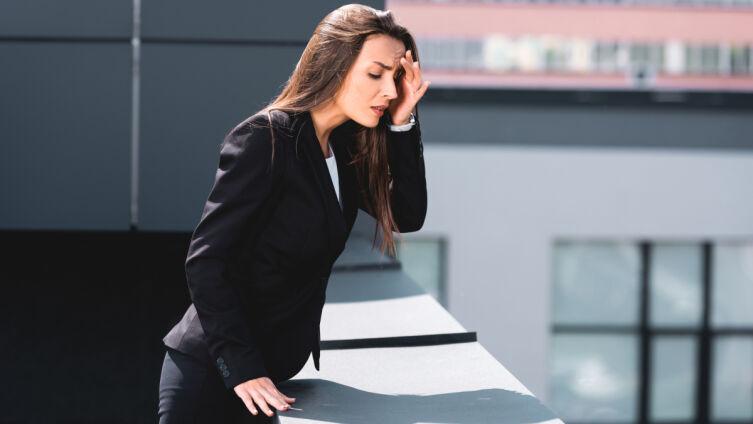 Что вам необходимо знать о боли в спине?