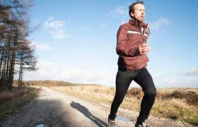 Как правильно бегать, чтобы это приносило пользу?