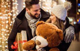 Психологи объяснили, почему рождественская музыка может вредить вашему здоровью