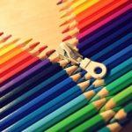 Особенности творческого склада личности