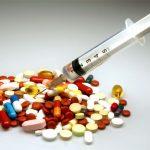 Действительно ли уколы эффективнее таблеток?