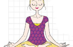 Как распознать стресс и справиться с ним своими силами