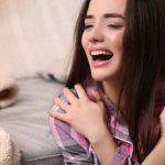 10 распространенных мифов о психическом здоровье
