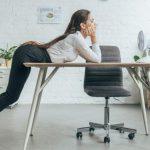Как научиться контролировать «гормон стресса»
