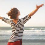 Дорсопатия шейного отдела позвоночника – причины и лечение болезни спины