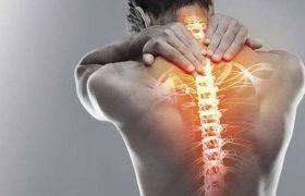 Боль в пояснице: как вернуть двигательную активность