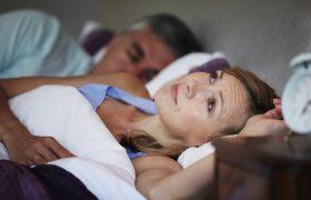 Депрессия после секса знакома 33% женщин, говорит опрос