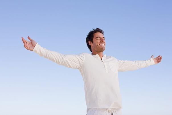 Как стать счастливым. Жизнь в позитиве и равновесии