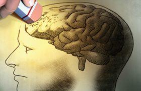 Психоанализ – что это такое, основные положения и методы