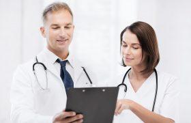 Назван необычный способ лечения мигрени