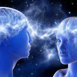 Парацетамол и эмпатия: будьте осторожны!