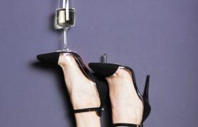 Проверь себя: 4 главных признака алкоголизма