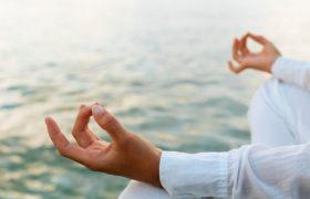 Стресс. Вред, польза, способы борьбы и другие полезные советы